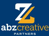 abz_logo_ftr_reverse_yellow